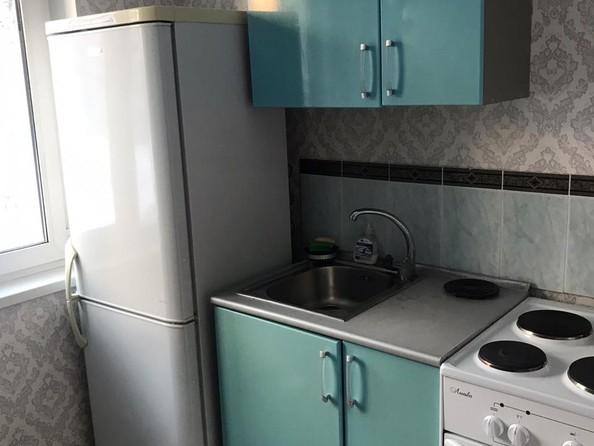 Сдам в аренду 2-комнатную квартиру, 44 м2, Томск. Фото 10.