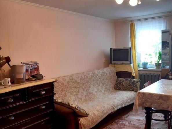 Продам дом, 52 м2, Томск. Фото 3.