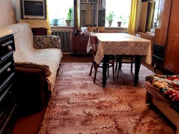 Продам дом, 52 м2, Томск. Фото 4.