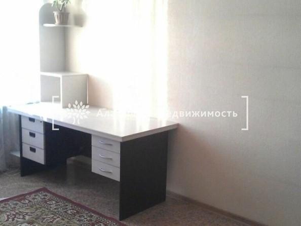 Продам 1-комнатную, 41.6 м2, Киевская ул, 70/1. Фото 3.