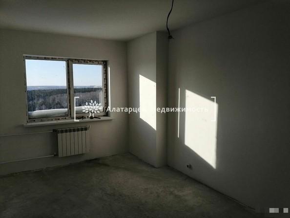 Сдам в аренду 3-комнатную квартиру, 97 м², Томск. Фото 1.