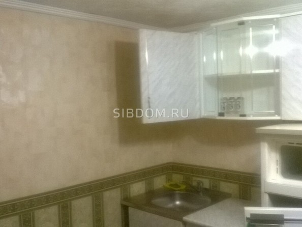 Сдам в аренду 1-комнатную квартиру, 33 м², Томск. Фото 2.