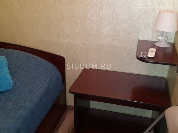 Сдам в аренду , 16 м2, Томск. Фото 2.
