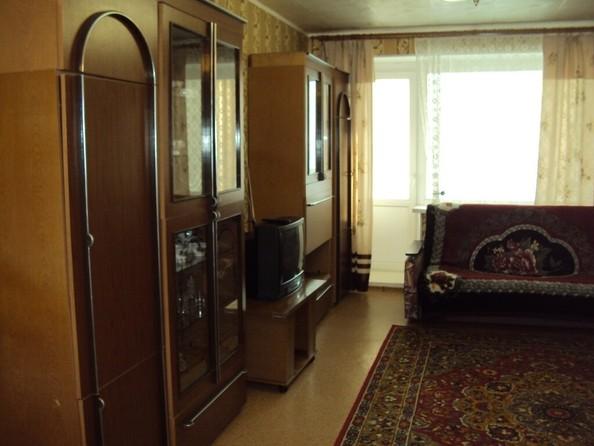 Сдам в аренду , 45 м², Томск. Фото 2.