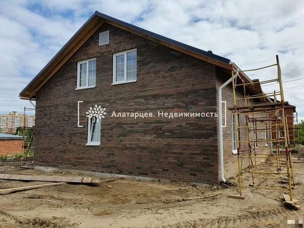 Продам дом, 250 м2, Томск. Фото 3.