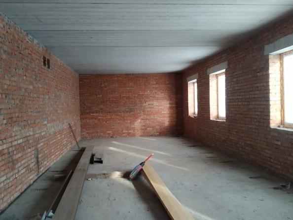 Продам отдельностоящее здание, 892 м2, Пастера ул, 2г. Фото 5.
