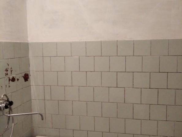 Продам 2-комнатную, 50 м2, Первомайская ул, 3. Фото 7.