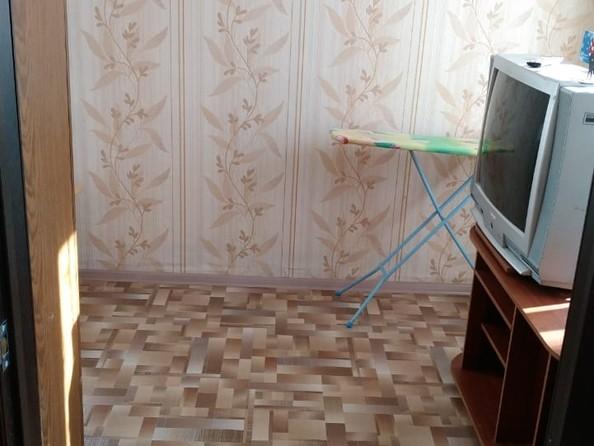 Сдам в аренду 2-комнатную квартиру, 40 м2, Томск. Фото 3.