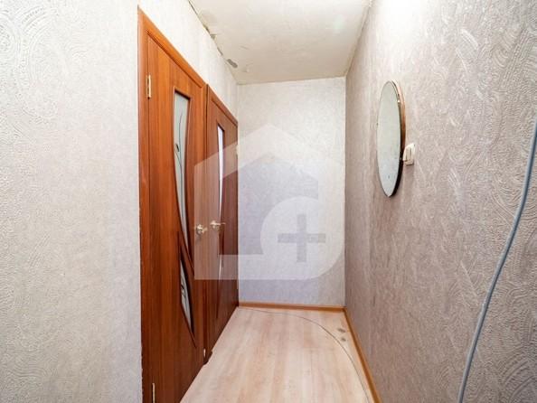 Продам 2-комнатную, 44.6 м2, Фрунзе пр-кт, 131. Фото 7.