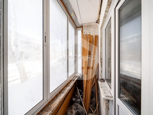 Продам 2-комнатную, 44.6 м2, Фрунзе пр-кт, 131. Фото 10.