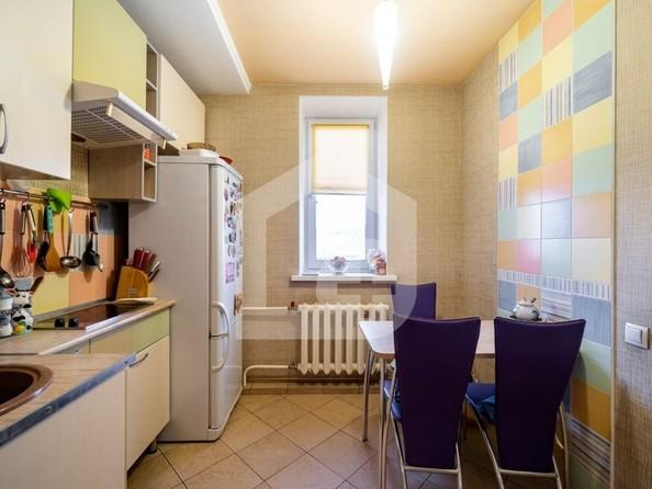 Продам 2-комнатную, 50.7 м2, Ленина пр-кт, 157. Фото 8.