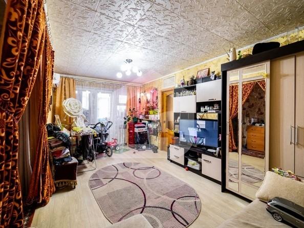 Продам 2-комнатную, 44 м2, Иркутский тракт, 150. Фото 5.
