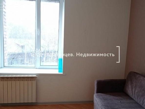 Продам 2-комнатную, 40 м2, Тверская ул, 81. Фото 5.