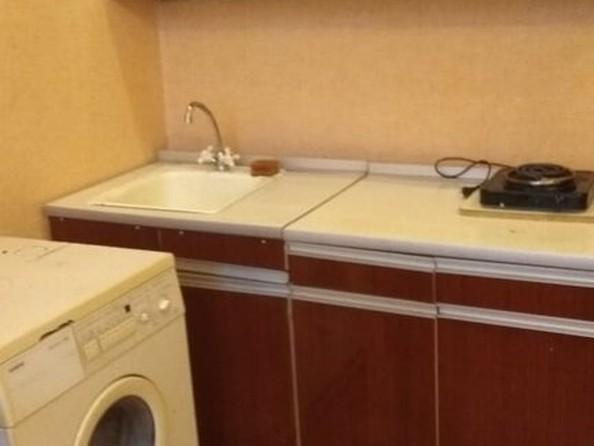 Сдам в аренду 1-комнатную квартиру, 16 м2, Томск. Фото 1.