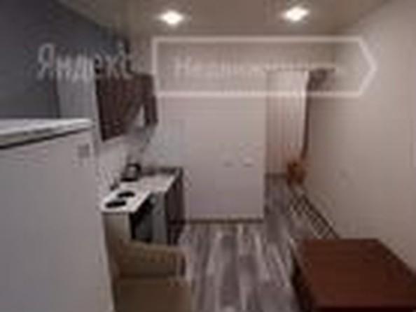 Сдам в аренду 1-комнатную квартиру, 32 м², Томск. Фото 4.