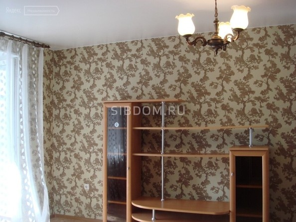 Сдам в аренду 1-комнатную квартиру, 45 м2, Томск. Фото 5.
