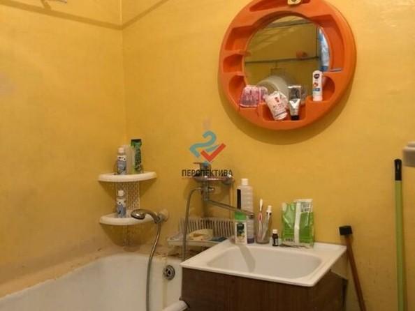 Сдам в аренду 1-комнатную квартиру, 31 м², Томск. Фото 5.