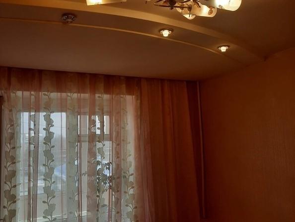 Сдам в аренду 2-комнатную квартиру, 44 м², Томск. Фото 4.