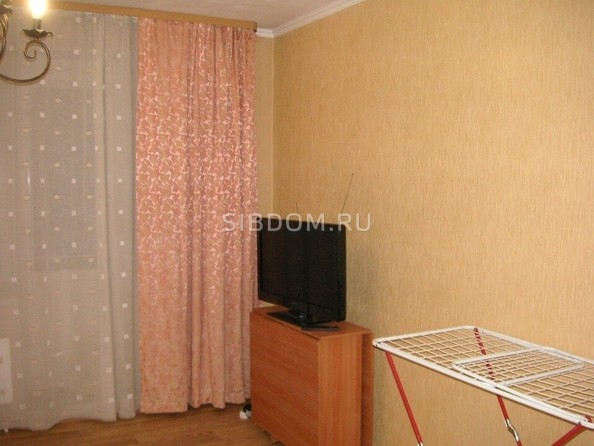 Сдам в аренду 2-комнатную квартиру, 67 м², Томск. Фото 3.