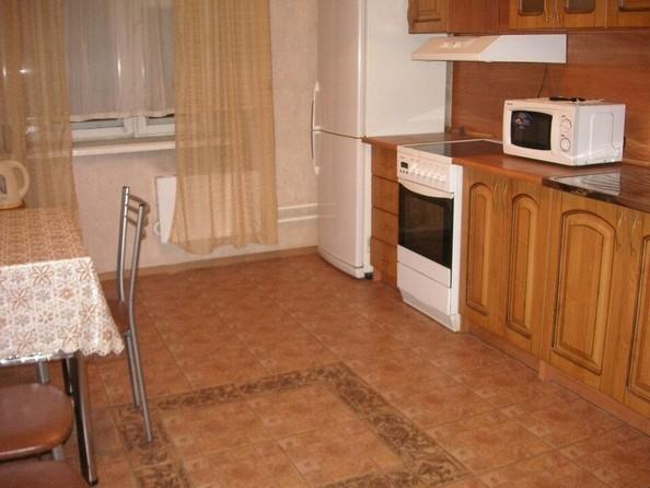 Сдам в аренду 2-комнатную квартиру, 67 м², Томск. Фото 5.