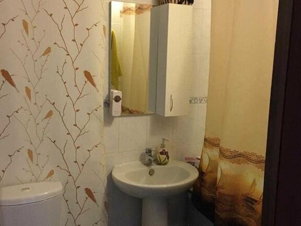 Сдам в аренду 2-комнатную квартиру, 46 м², Томск. Фото 4.