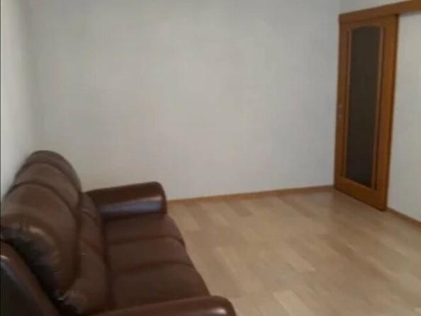 Сдам в аренду 2-комнатную квартиру, 60 м2, Томск. Фото 3.