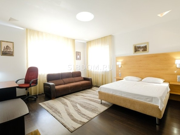 Сдам в аренду 2-комнатную квартиру, 90 м², Томск. Фото 1.