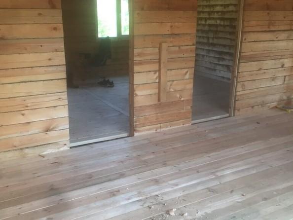 Продам  земельный участок, 2000 соток, Писарево. Фото 3.
