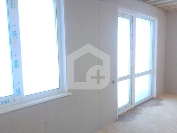 Продам дом, 100 м2, Берёзкино. Фото 3.