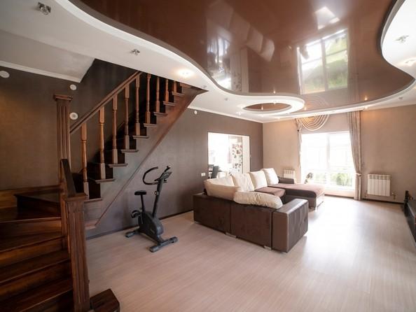 Продам коттедж, 189.3 м², Тимирязевское. Фото 18.