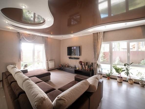 Продам коттедж, 189.3 м², Тимирязевское. Фото 19.