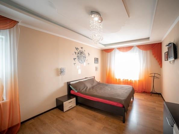 Продам коттедж, 189.3 м², Тимирязевское. Фото 20.