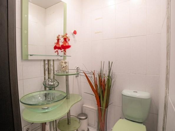 Продам коттедж, 189.3 м², Тимирязевское. Фото 25.