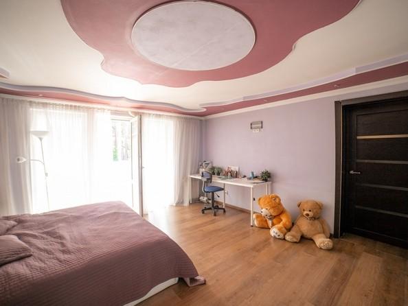 Продам коттедж, 189.3 м², Тимирязевское. Фото 29.
