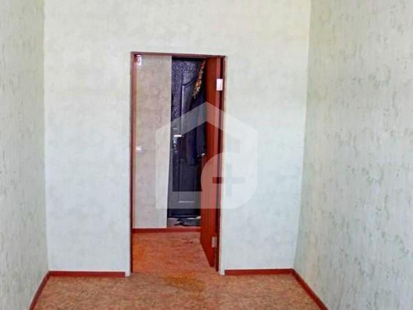 Продам 2-комнатную, 65 м², Новостройка ул (Богашево с), 19б/1. Фото 4.