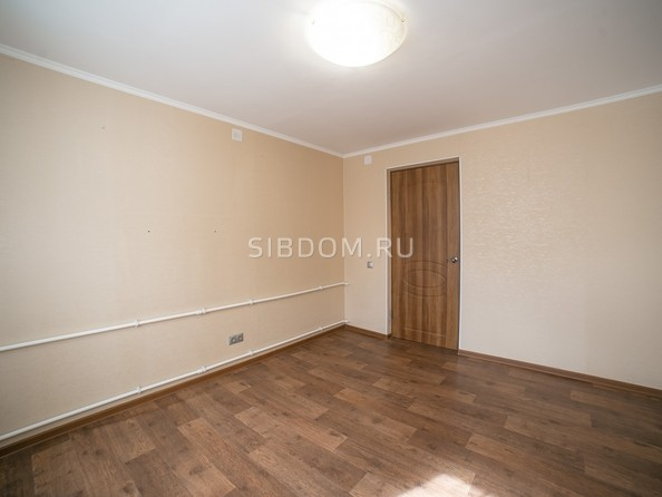 Продам дом, 74.8 м², Томск. Фото 7.