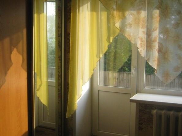 Сдам в аренду 2-комнатную квартиру, 21 м², Томск. Фото 1.