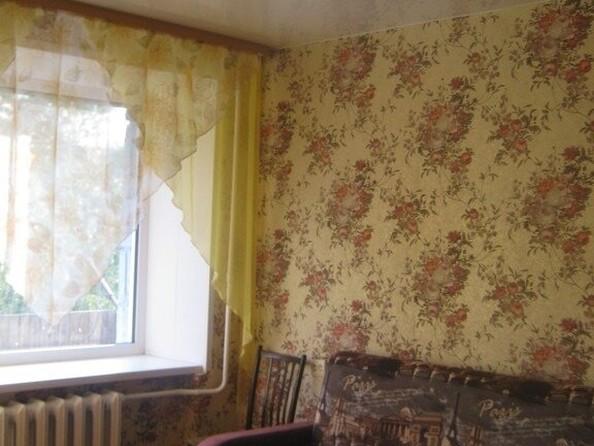 Сдам в аренду 2-комнатную квартиру, 21 м², Томск. Фото 3.