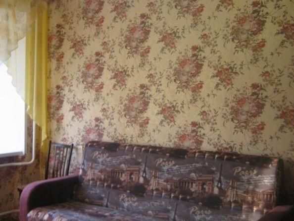 Сдам в аренду 2-комнатную квартиру, 21 м², Томск. Фото 5.