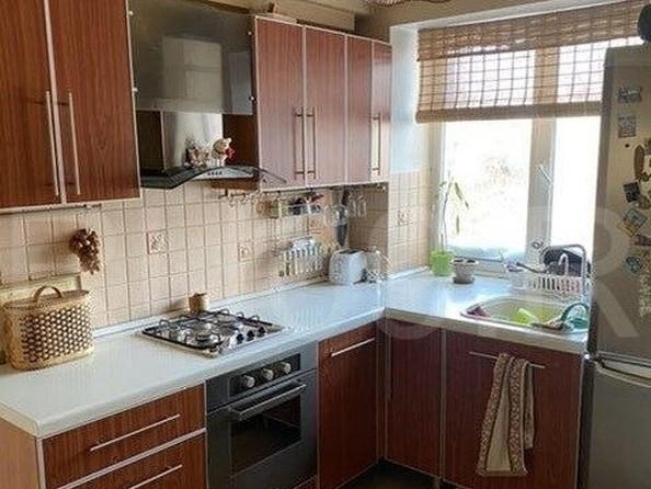 Сдам в аренду 2-комнатную квартиру, 64 м², Томск. Фото 5.