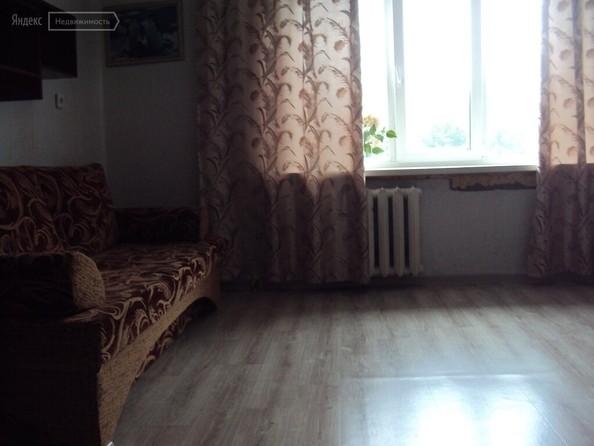 Сдам в аренду 3-комнатную квартиру, 65 м², Томск. Фото 5.