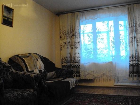 Сдам в аренду 3-комнатную квартиру, 65 м², Томск. Фото 2.