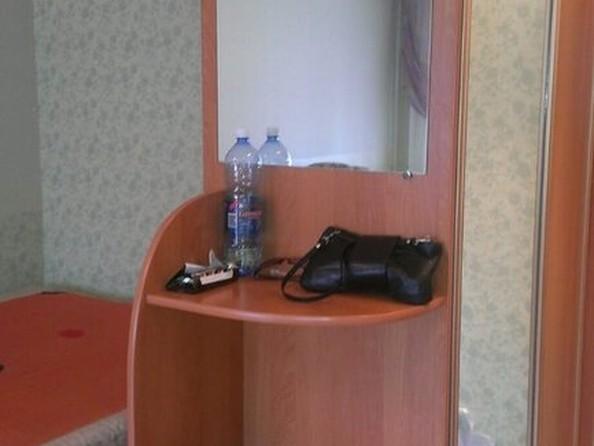 Сдам в аренду 1-комнатную квартиру, 35 м², Томск. Фото 3.