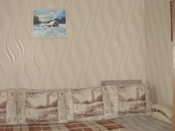 Сдам в аренду 2-комнатную квартиру, 60 м², Томск. Фото 2.