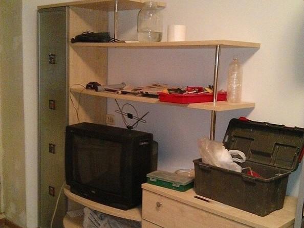 Сдам в аренду 2-комнатную квартиру, 49 м², Томск. Фото 1.