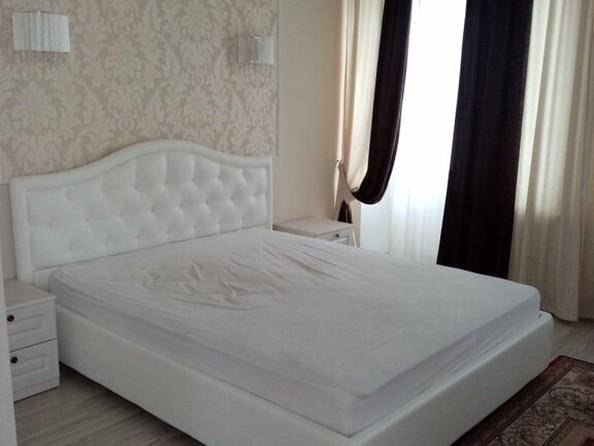 Сдам в аренду 1-комнатную квартиру, 60 м², Томск. Фото 1.