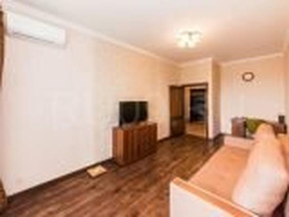 Сдам в аренду 1-комнатную квартиру, 45 м², Томск. Фото 1.