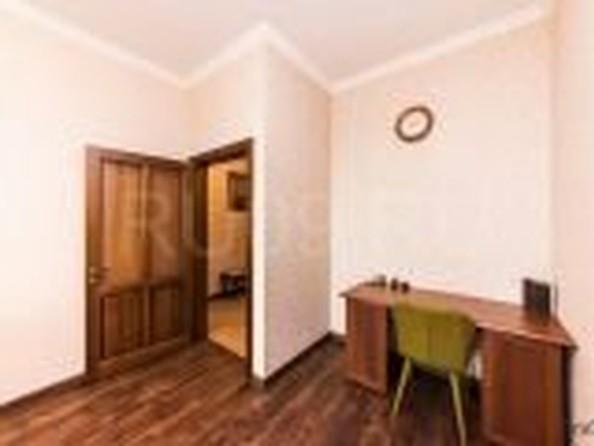 Сдам в аренду 1-комнатную квартиру, 45 м², Томск. Фото 5.