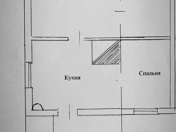 Продам дом, 52 м², Томск. Фото 2.