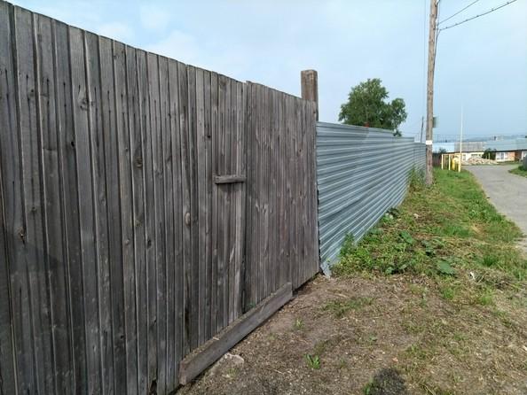 Продам дом, 52 м², Томск. Фото 3.